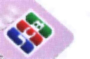 楽天カード JCBブランドマーク