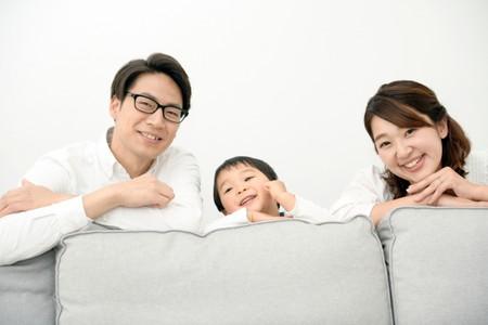 家族カード 楽天e-NAVI登録できる