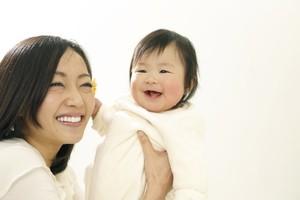出産妊娠育児はカード払い増える