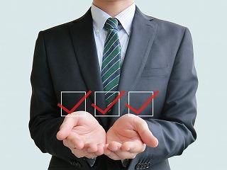 CICに記録される 個人の信用情報